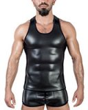 Neoprene Tank Top
