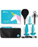 b-Vibe ANAL TRAINING & EDUCATION SET