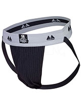 Bike Jockstrap Adult Supporter 2 inch