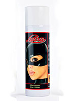 Latexa Glanz-Pflegespray - 500 ml
