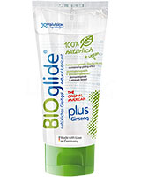 American BIOglide plus - 100 ml