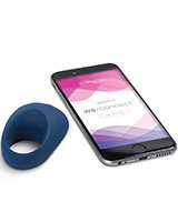 PIVOT by We-Vibe Vibrating Ring with We-Connect App