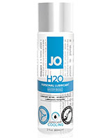 JO H2O COOL Cooling Lube - 60 ml