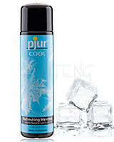 pjur COOL - Waterbased - 100 ml