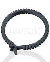 Dorcel ADJUST RING - Adjustable Silicone Cockring