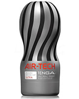 Tenga AIR-TECH Reusable Vacuum Cup ULTRA - Masturbator