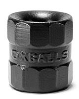 Oxballs BULLBALLS 2 Ballstretcher aus Silikon